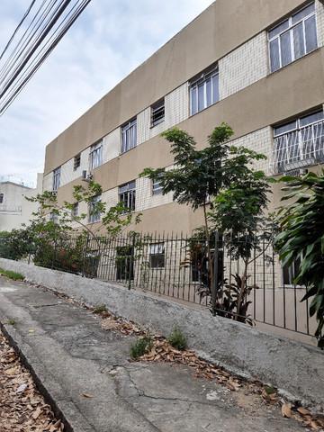 Jardim guanabara 2 quartos - ilha governador r$ 1.100