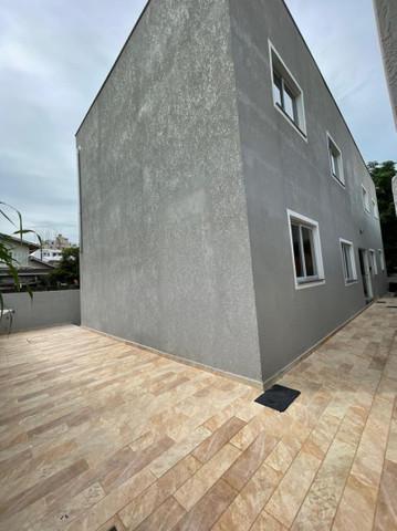 Loft novo aluguel anual