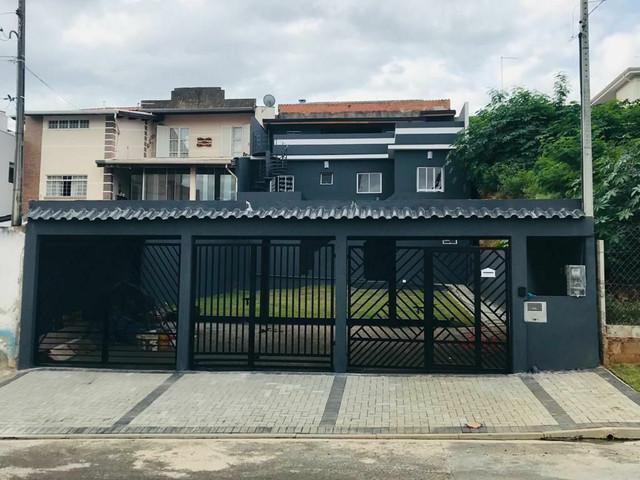 Oportunidade alugasse linda casa no bairro nova europa