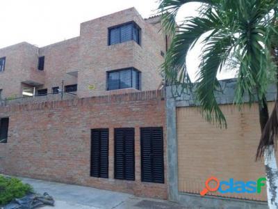 Venta de Townhouse en El Bosque, Valencia 161 Metros