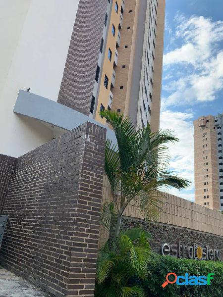 """Apartamento a estrenar valle blanco """"conjunto residencial estratosfera"""""""