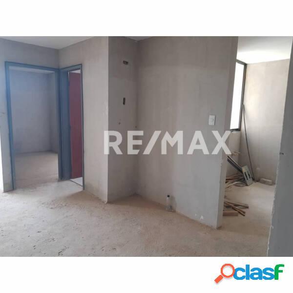 Apartamento en venta en Valle Topacio San Diego Tipo Duplex 1