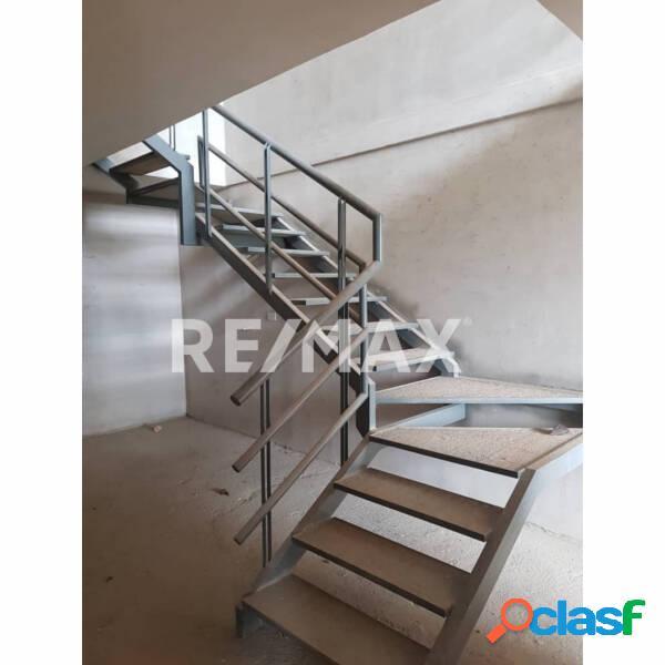 Apartamento en venta en Valle Topacio San Diego Tipo Duplex 2