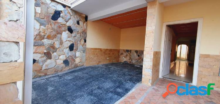 Se Remata Casa San Diego sector Valle Fresco cerca de las morochas 1