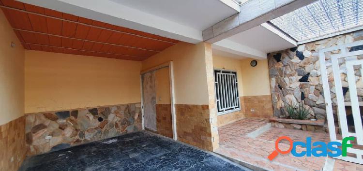 Se Remata Casa San Diego sector Valle Fresco cerca de las morochas 3
