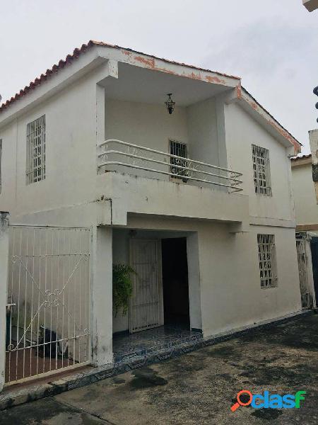 Casa 2 plantas san carlos sector centro san carlos 155 mts2