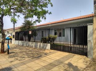 Casa jd. pinheiros - terreno inteiro 316m² - 2 casa - r$