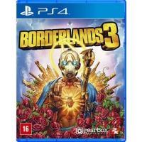 App] [selecionados] [parcelado] jogo borderlands 3
