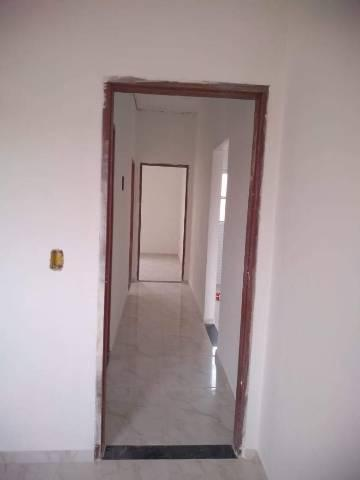 Rf.177.casa $1280,2dorm.1vg c/op.+1vgpq.dasnacoes 80m2 f. *
