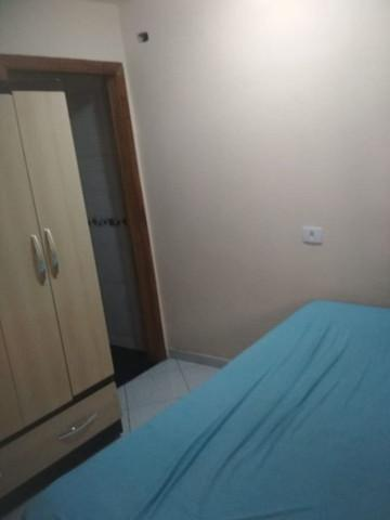 Alugo quarto mobiliado no bairro xaxim, kitnet