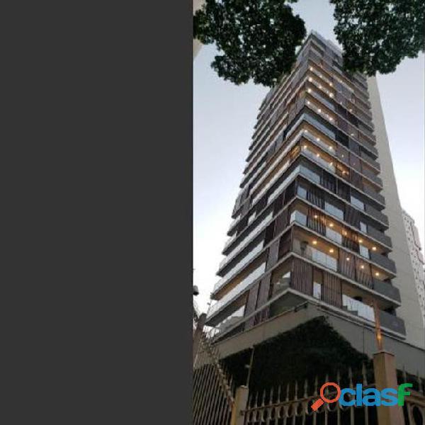Luxuoso Apartamento De Alto Padrão Pronto Novo,Com 248 M² No Jl Life By Design Vila Nova