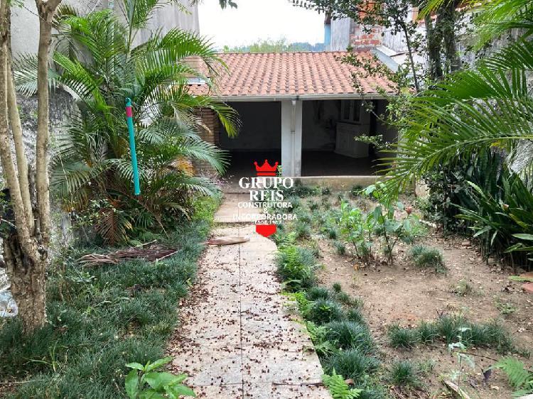 Casa à venda no vila nova mazzei - são paulo, sp. im357857