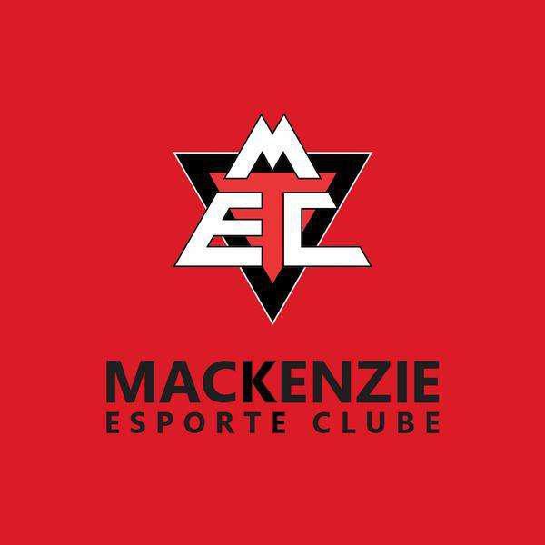 Cota mackenzie esporte clube bh