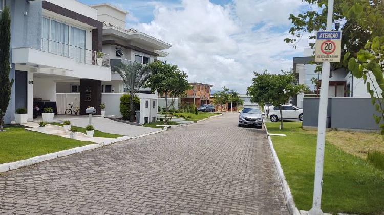 Direto dono lote/terreno para venda possui 372 m campeche -