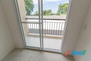 Vendo Lindo Apartamento Pronto Novo,Com 52 M² No Condomínio Maxi Pirituba 2