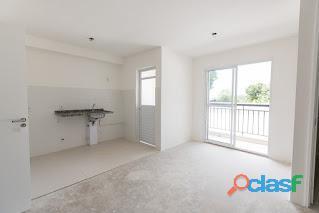 Vendo Lindo Apartamento Pronto Novo,Com 52 M² No Condomínio Maxi Pirituba 3