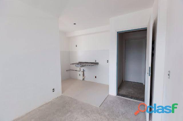 Vendo Lindo Apartamento Pronto Novo,Com 52 M² No Condomínio Maxi Pirituba 4