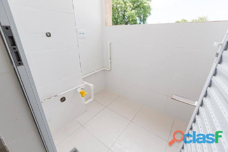 Vendo Lindo Apartamento Pronto Novo,Com 52 M² No Condomínio Maxi Pirituba 5