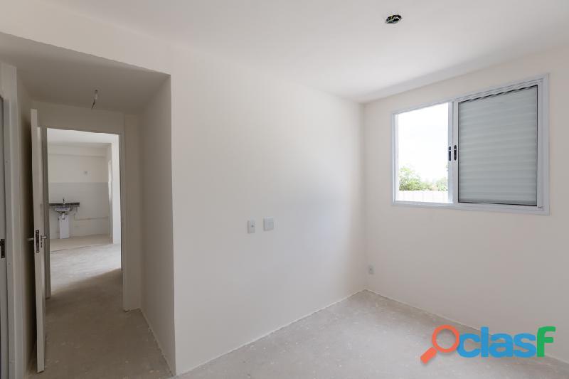 Vendo Lindo Apartamento Pronto Novo,Com 52 M² No Condomínio Maxi Pirituba 6