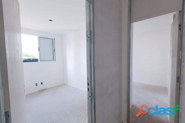 Vendo Lindo Apartamento Pronto Novo,Com 52 M² No Condomínio Maxi Pirituba 8