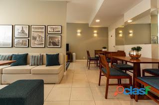 Vendo Lindo Apartamento Pronto Novo,Com 52 M² No Condomínio Maxi Pirituba 10