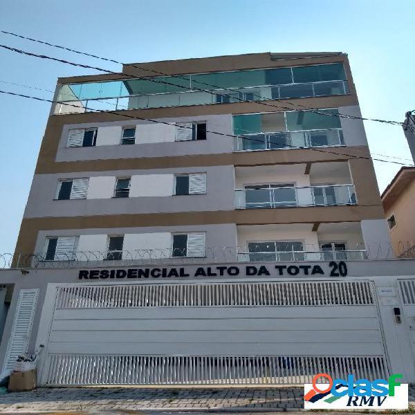 Apartamentos novos no bairro assunção, à partir de r$ 305.000,00.