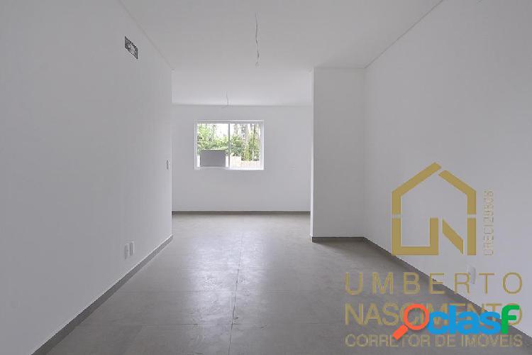 Loft novo a venda no bairro itoupava norte blumenau sc