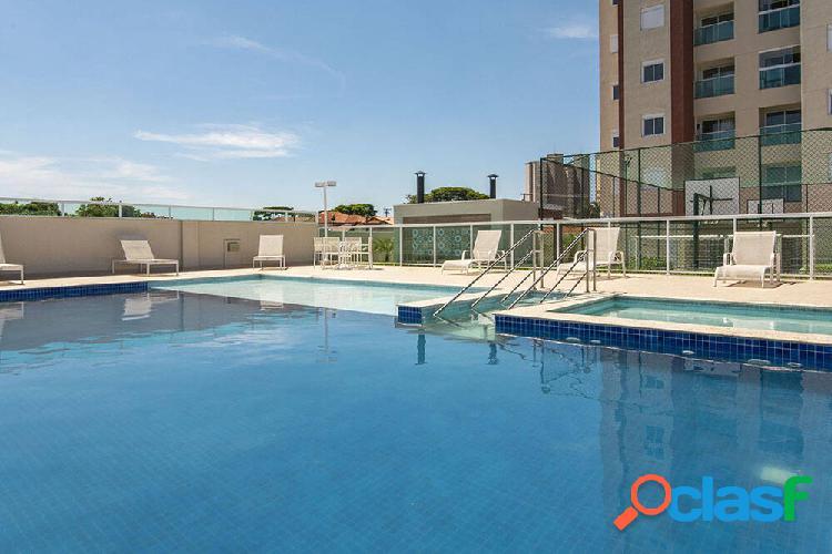 My place patriani ultimas unidades apartamento com 2 dormitórios à venda,