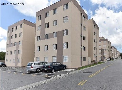 Apartamento para locação - condomínio estados unidos -