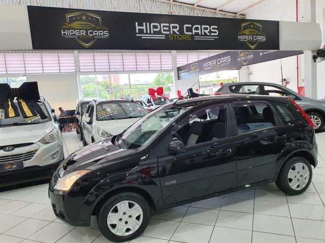 Hiper Cars