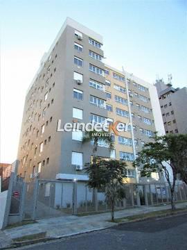 Leindecker imóveis aluga apartamento com 60,46m²,