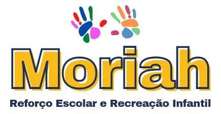 Reforço escolar e recreação infantil