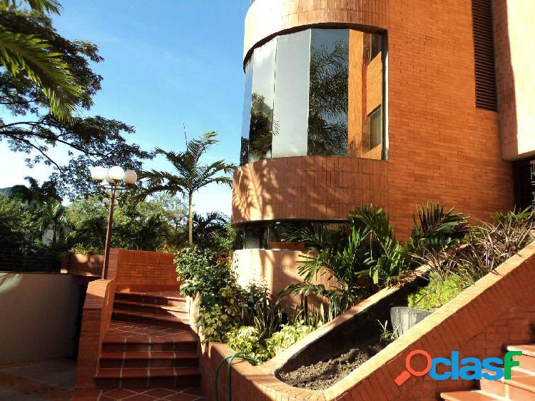 Venta de apartamento los mangos 335 metros residencias shogun planta 100 %