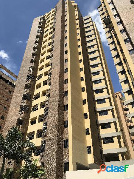 En venta cómodo apartamento en la trigaleña con planta, pozo en proyecto