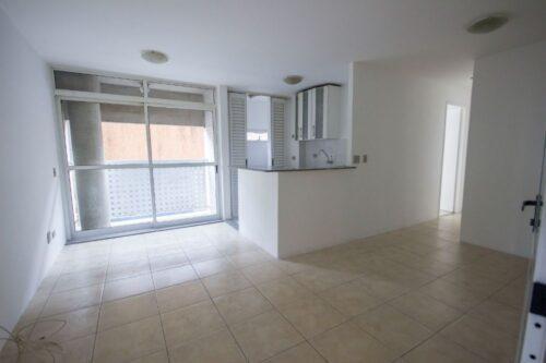 Apartamento 2 dorm. 1 vg 65m² b. casa verde z. norte