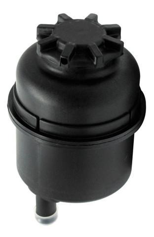 Reservatório tampa óleo direção hidraulica original gm?