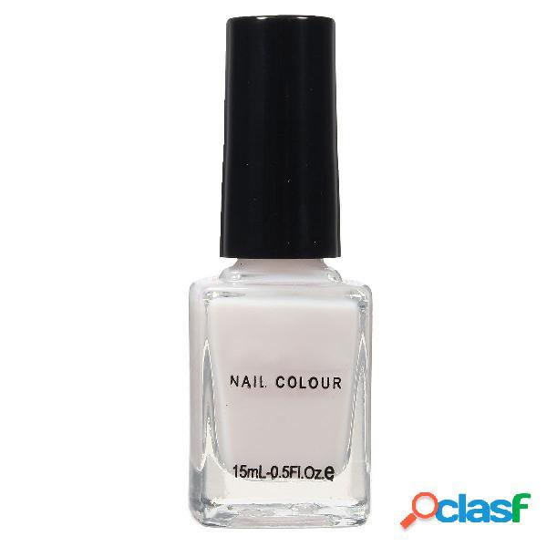 15ml nail art peel off base coat líquido cream tape polish manicure pedicure tool