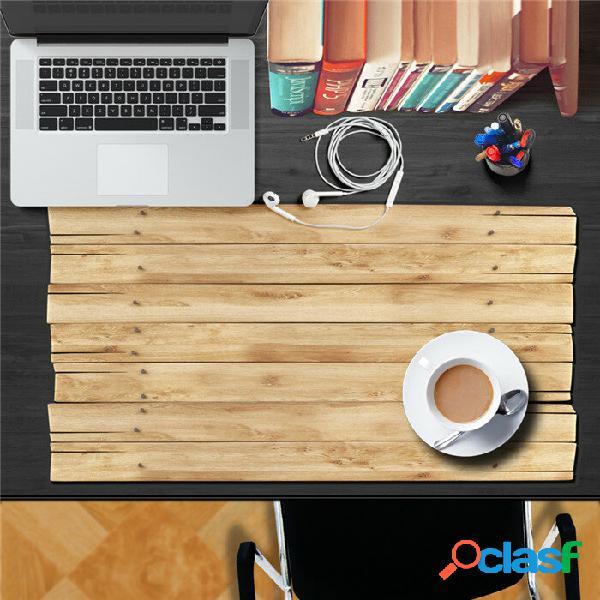 Café time pag sticker 3d desk sticker decalques de parede home wall desk decoração de mesa gift