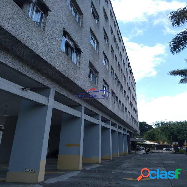 Apartamento 1 quarto duas pontes / valparaíso