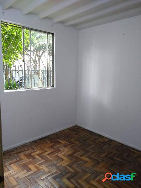 Vendo apartamento 2 quartos -havaí - belo horizonte