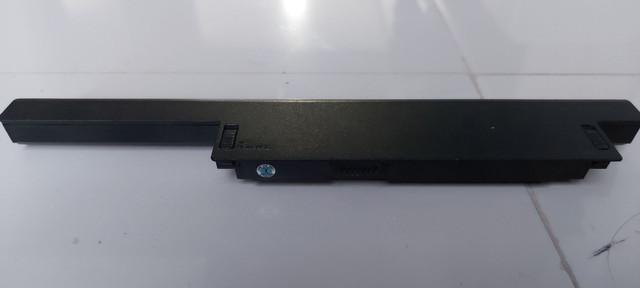 Bateria notebook sony vaio original