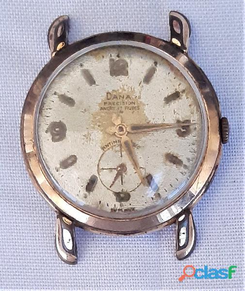 "Relógio pulso marca ""dana"""