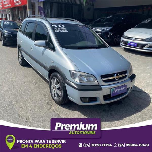 Premium automóveis
