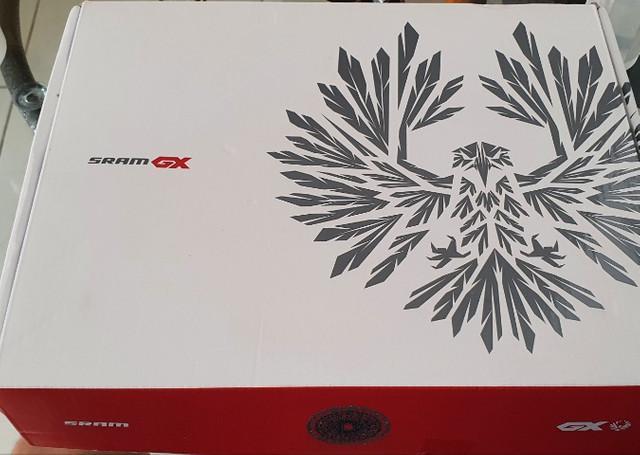 Cassete sram gx 2021 eagle 12v 1x12 10-52 xg 1275 52 dentes