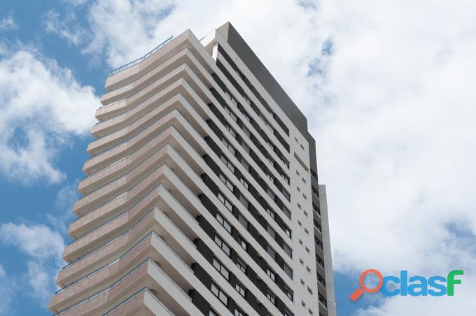 Luxuoso Apartamento Em Obra,Com 218 M² No Vistta Alto da Lapa