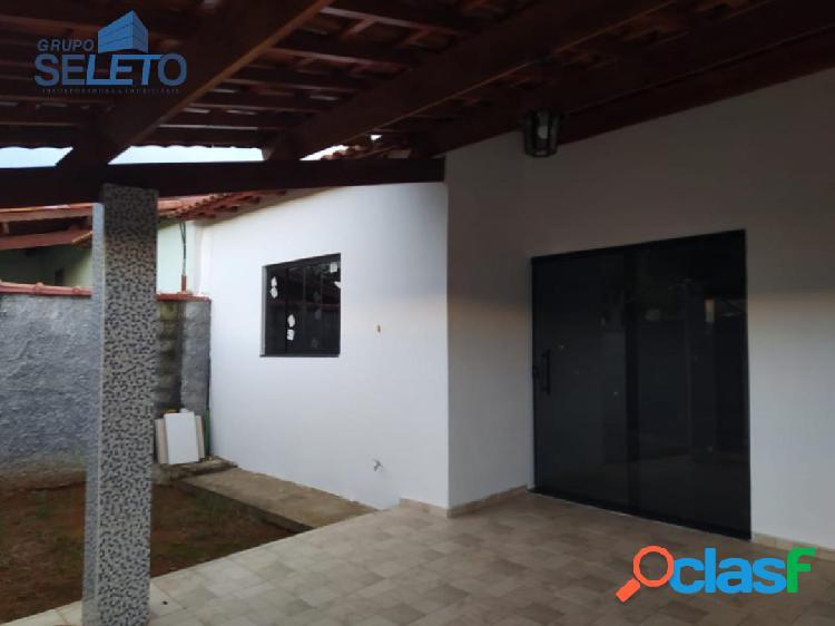 Casa bairro dos Afonsos 2