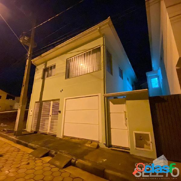 Casa bairro monte rey - congonhal