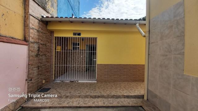 Imobiliária nova aliança!!! vende excelente casa térrea