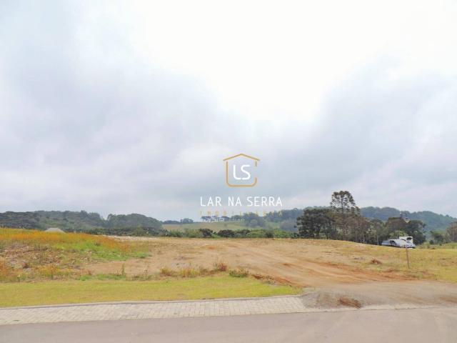 Terreno à venda, 918 m² por r$ 890.643,60 - pórtico -