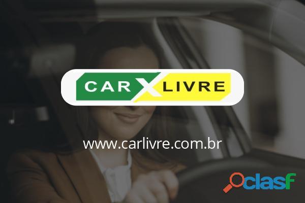 Aluguel de carros online | site aluguel de carros | carlivre